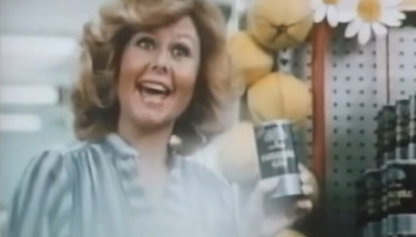 The bizarre 1976 Feline Stevens song and video, Banapple Gas