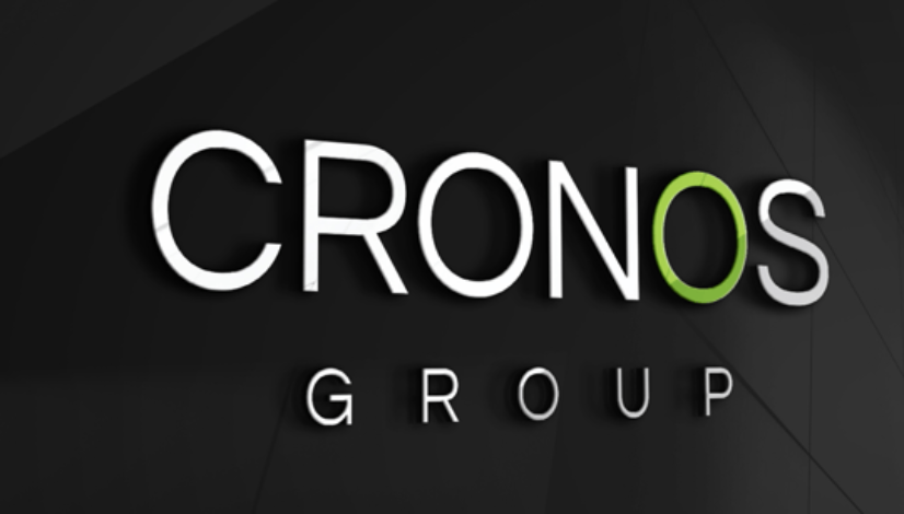 Altria's 2nd Greatest Error: Cronos Continues To Wither