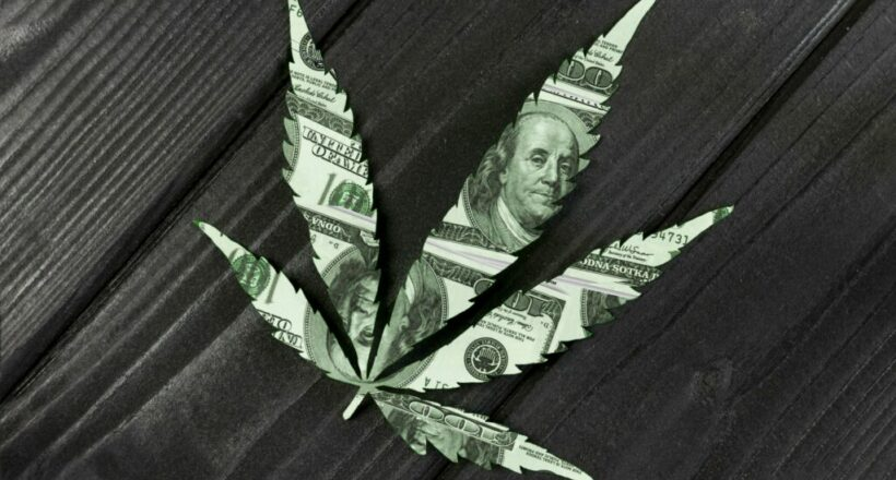 Weekly Cannabis Stock News: Aurora Cannabis Returns in the Acquisition Video game