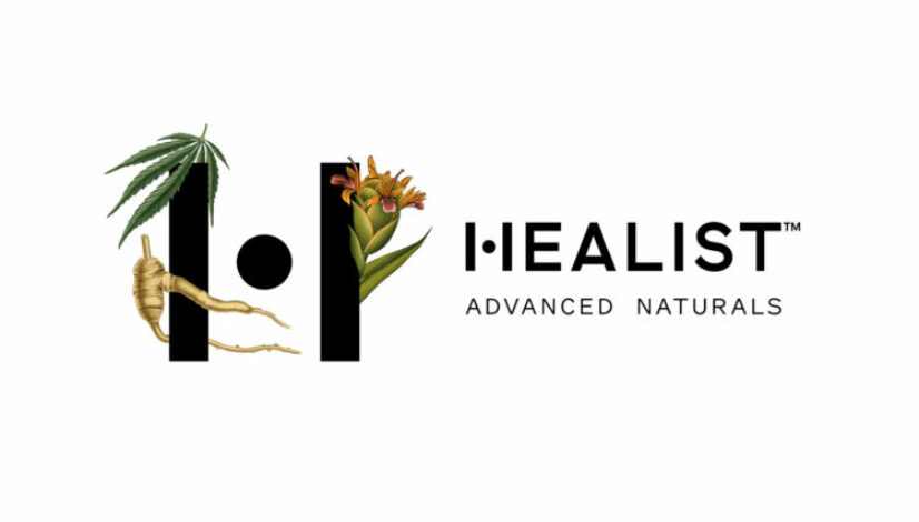 Evaluated: New Logo Design, Identity, and Packaging for Healist Naturals by Robot Food