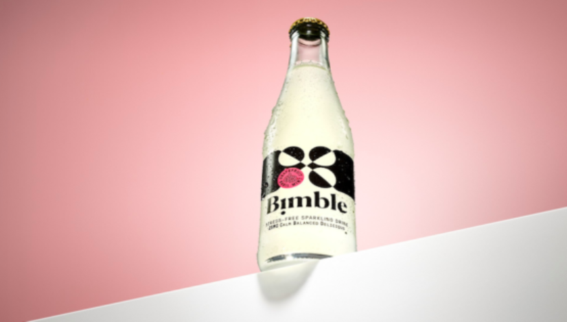 This CBD-Infused Soda Is Using to Buy $200 Worth of Treatment for Some Consumers